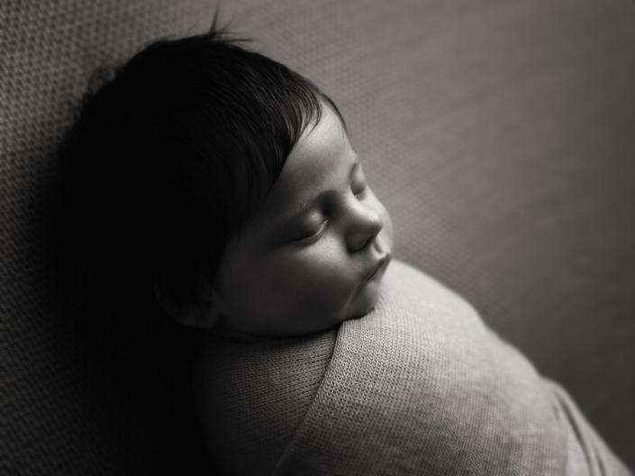 Newborn shoot, Newborn, baby, babygirl